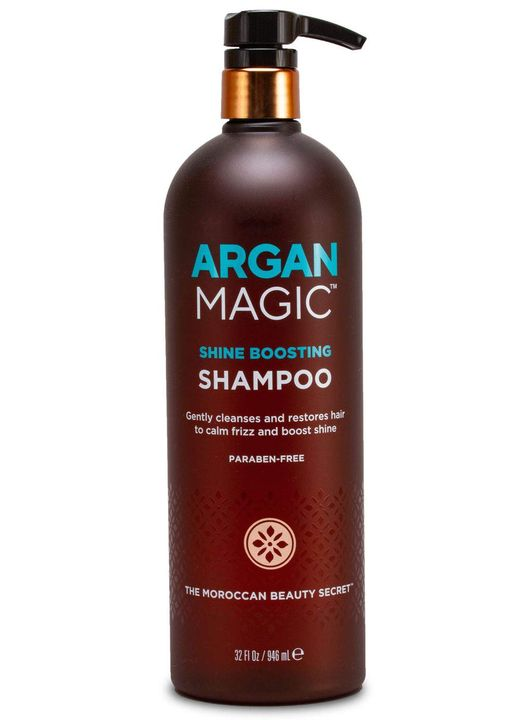 Moisturizing Conditioner - Detangle, Hydrate and Repair Dry and Chemically Damaged Hair