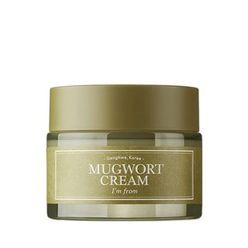 Mugwort Cream