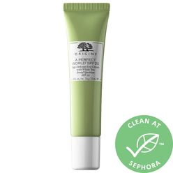 A Perfect World SPF 20 Age-Defense Eye Cream with White Tea