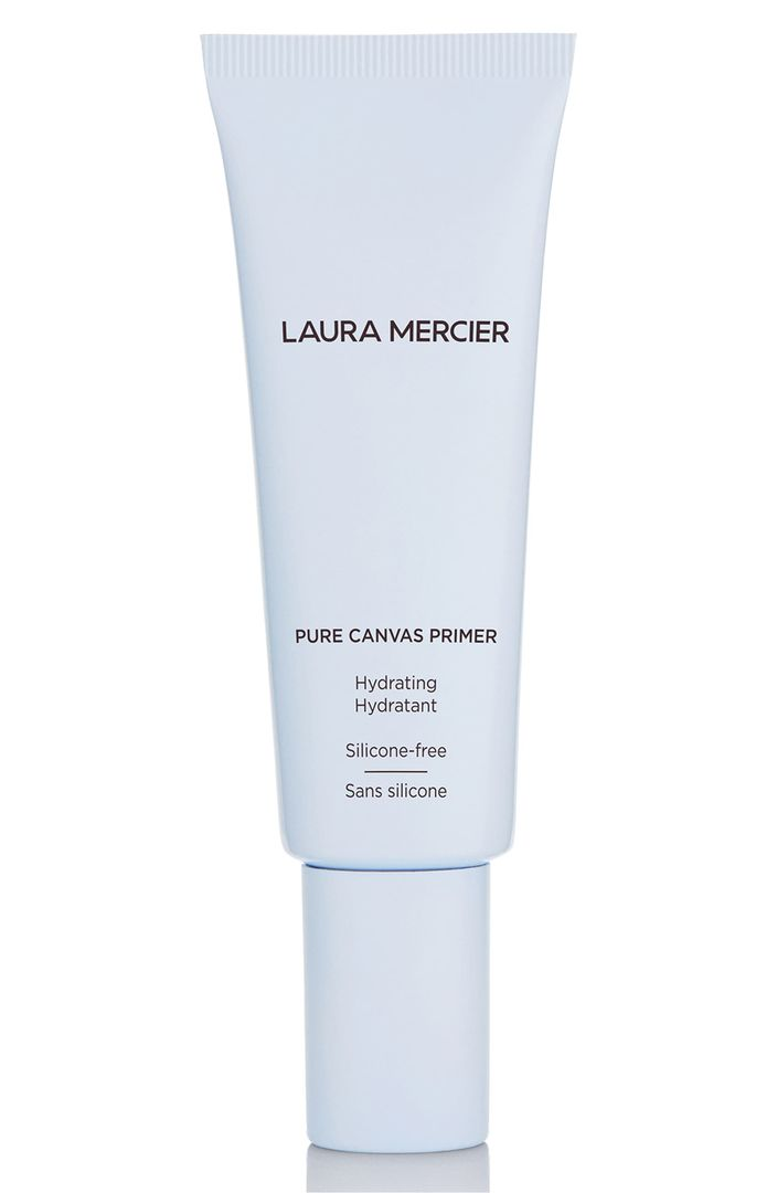 Hydrating Pure Canvas Primer