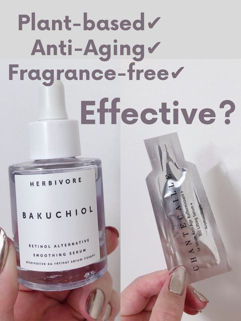 🙅‍♀️🙅‍♀️No More Wrinkled Skin! Anti-Aging 1v1! Which One Is Better?