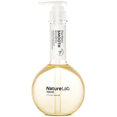 Nature Lab. Perfect Smooth Shampoo