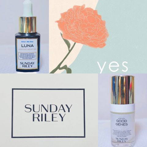 Acne Pore Saviour - Sunday Riley