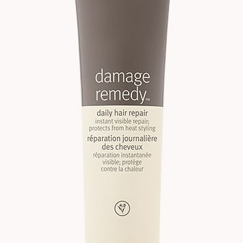 Damage Remedy Daily Hair Repair, AVEDA, cherie