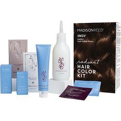 Radiant Hair Color Kit