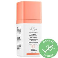 10 Best Apple Fruit Extract Eye Creams, product, ranking, cherie