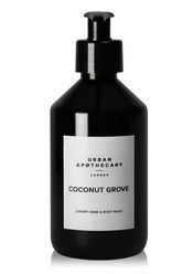 Coconut Grove Luxury Wash