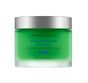 PHYTO CORRECTIVE MASK Calming Face Mask For Blotchy Skin