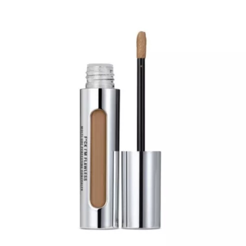 F*ck I'm Flawless Multi-use Perfecting Concealer