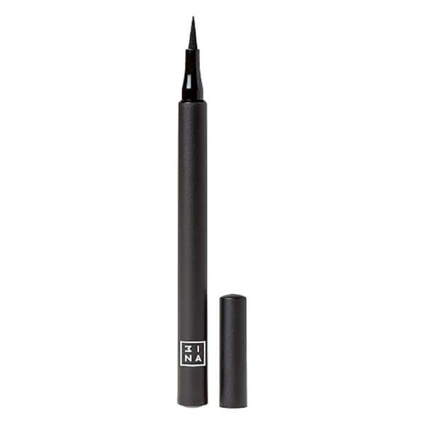 The 24H Pen Eye Liner