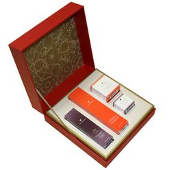 Signature Gift Set for Normal and Combination Skin