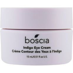 Indigo Eye Cream