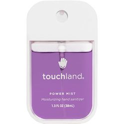 Power Mist Lavender