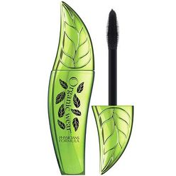 Organic Wear 100% Natural Origin Jumbo Lash Mascara