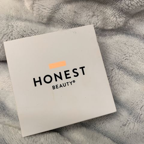 I'm Blushing | Honest Creme Cheek Blush