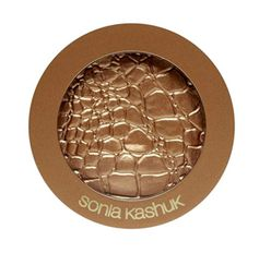 Chic Luminosity Bronzer - Goddess
