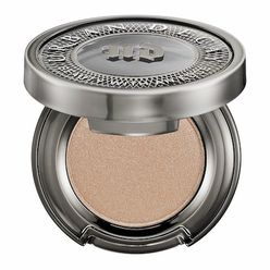 URBAN DECAY Single Eyeshadow