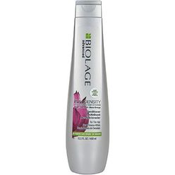 Biolage Advanced Full Density Conditioner for Thin Hair