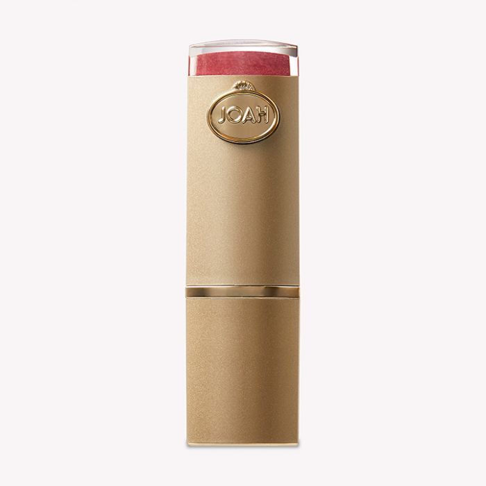 COLOR SQUAD CREAM LIPSTICK