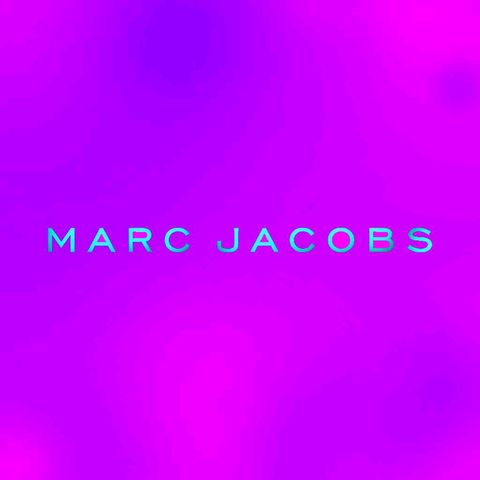 Do you love Marc Jacob's?
