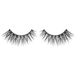 HUDA BEAUTY Faux Mink Lash
