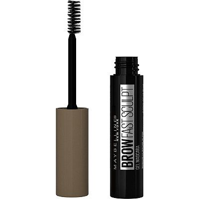 Fast Sculpting Brow Gel