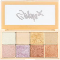 Soph x Revolution Highlighter Palette