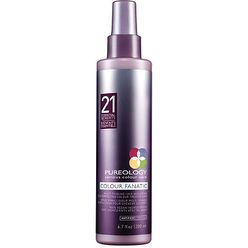 Limited Edition Colour Fanatic Multi-Tasking Hair Beautifier