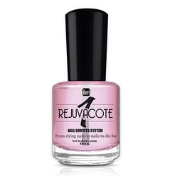 Rejuvacote 1 Nail Growth System