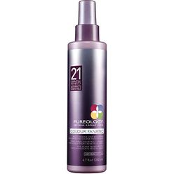 FREE Full Size Colour Fanatic Multi-Tasking Hair Beautifier with any purchase