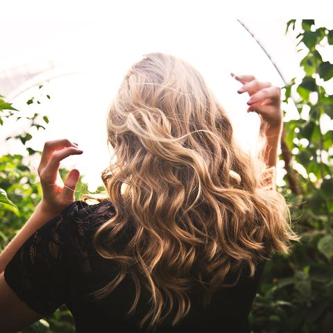 Best Dry Shampoos for Beautiful and Great-Smelling Hair