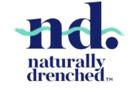 Naturallydrenched