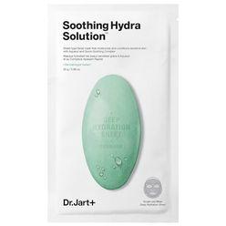 Dermask Water Jet Soothing Hydra Solution
