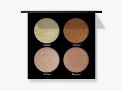 Highlighter Palette (2nd Gold)