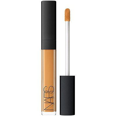 Radiant Creamy Concealer, NARS, cherie
