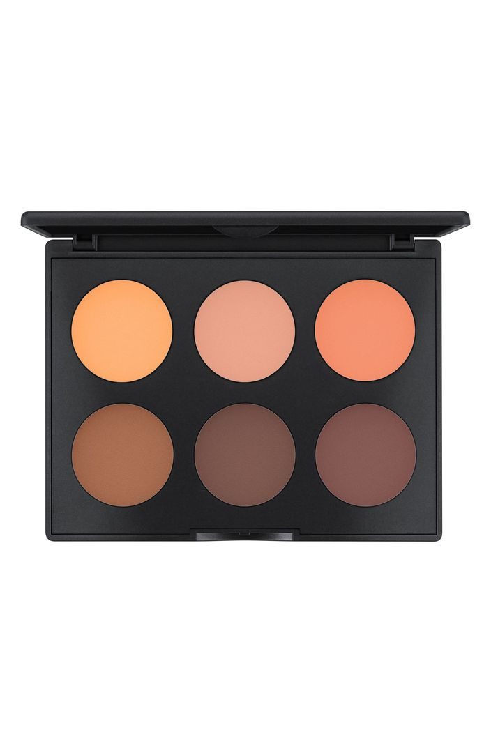 Studio Fix Sculpt & Shape Contour Palette