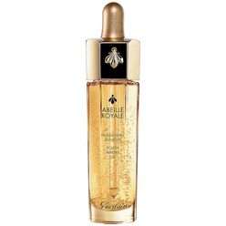 Abeille Royale Youth Watery Anti-Aging Oil