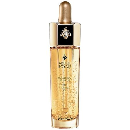 Abeille Royale Youth Watery Anti-Aging Oil, GUERLAIN, cherie