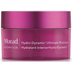Age Reform Hydro-Dynamic Ultimate Moisture