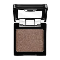 Color Icon Eyeshadow Singles