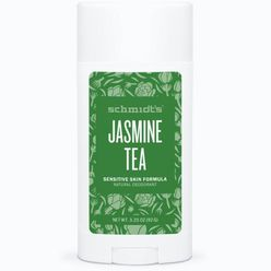 Jasmine Tea Sensitive Skin Deodorant Stick