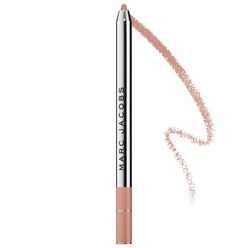 Poutliner Longwear Lip Liner Pencil