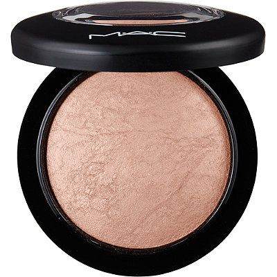 Mineralize Skinfinish Highlight Face Powder