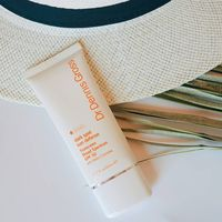 Sunscreens for acne prone skin