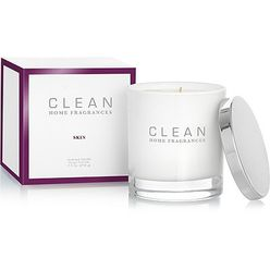 Skin Scented Candle