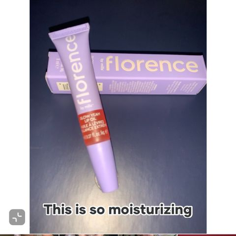 This product is really amazing