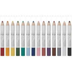Visionary Makeup Crayon