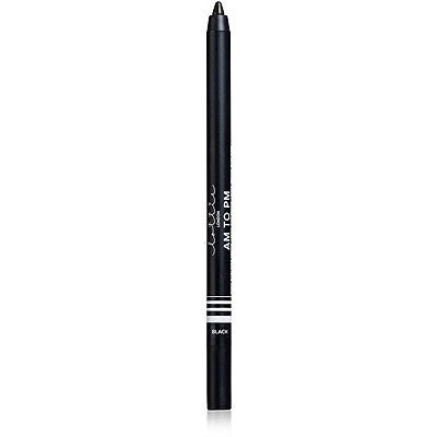 Am to Pm Kohl Eyeliner Pencil