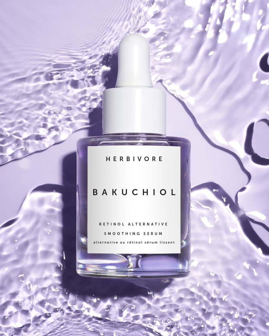 Bakuchiol Serum