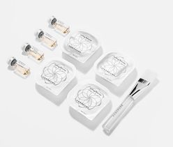 The All-In-One Facial Set